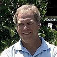 Jason Pierce, CEO of AVSAN