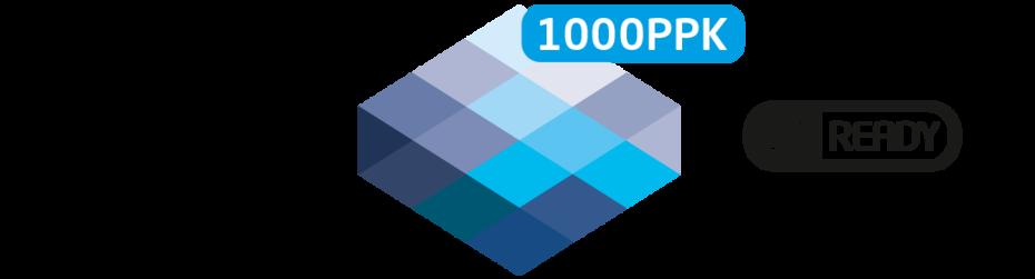 icon mdMapper1000PPK DG ready