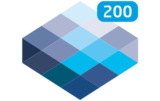 icon mdMapper200