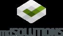 logo mdSolutions