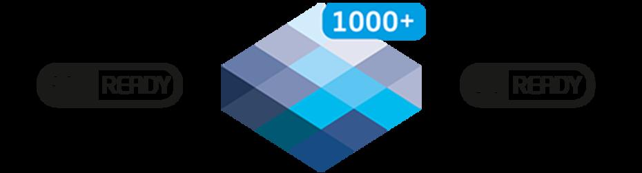 icon mdMapper1000+ PPK & DG ready