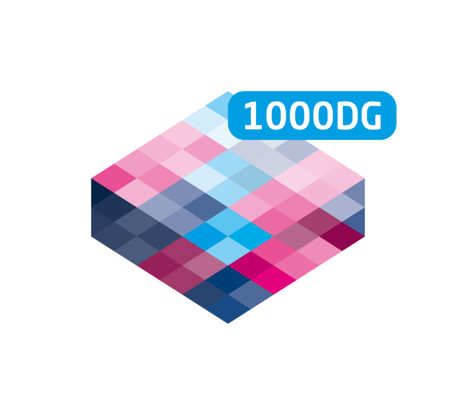 icon mdMAPPER1000DG