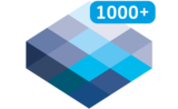 icon mdMAPPER1000+