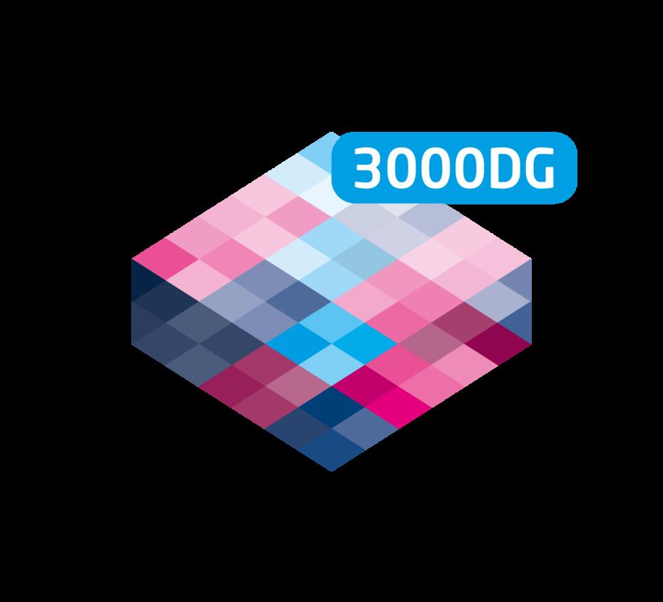 icon mdMAPPER3000DG