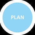 icon mdLiDAR workflow: Plan