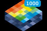 icon mdLiDAR1000